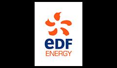 EDF_Energy