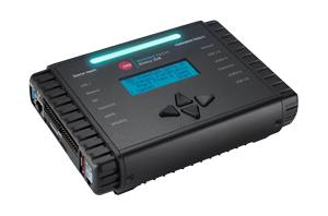 Ditto-DX Forensic FieldStation
