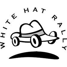 4Secure support Barnardos Whitehall rally 2016