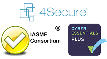 asme-and-ces-plus