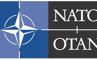 Owl Computing Data Diodes on the NATO approved product catalogue