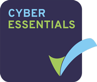 cyber-essentials-badge-200px