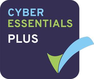 cyber_essentials_plus_badge