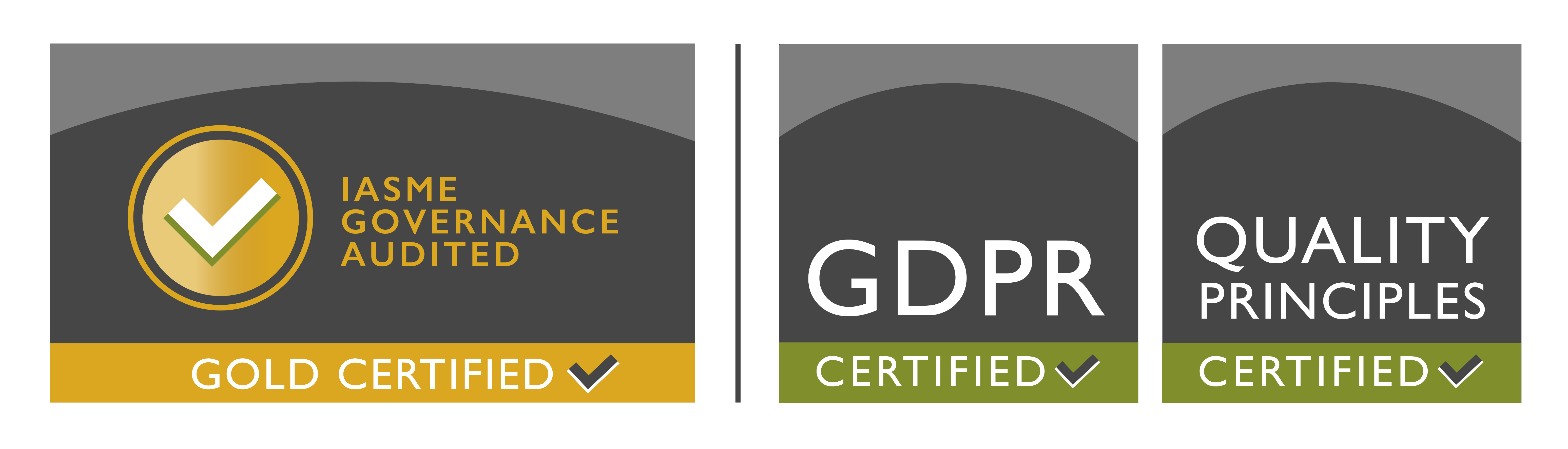IASME Gold GDPR QP(1)