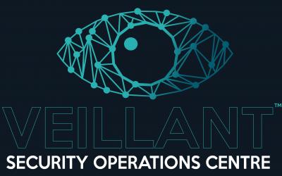 Veillant Security Operations Centre