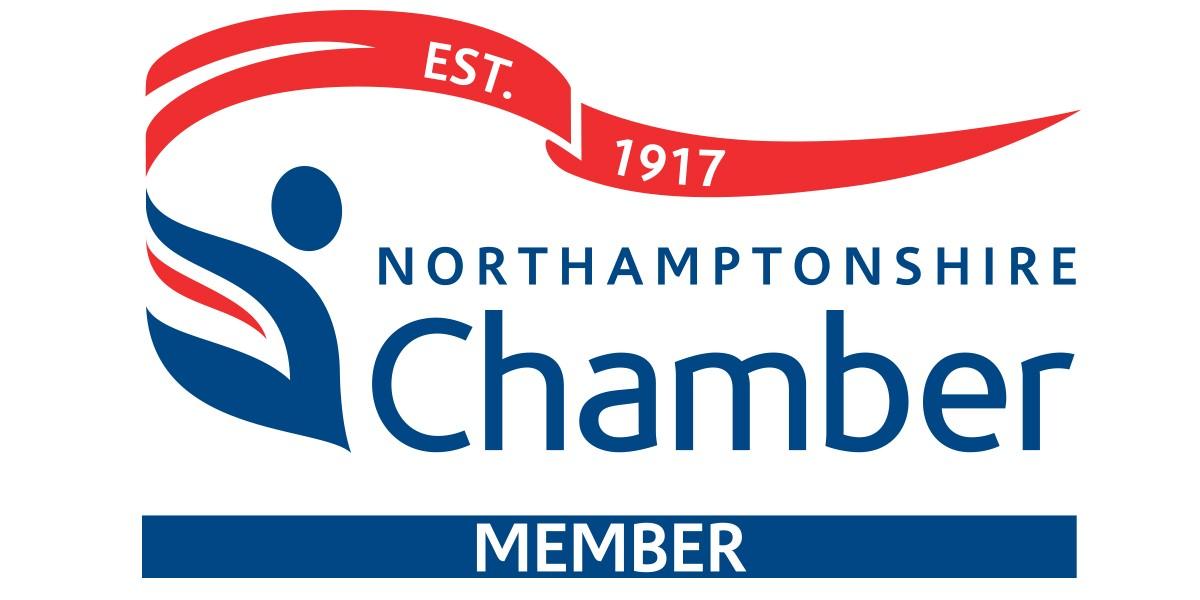 NCC est 1917 logo Member